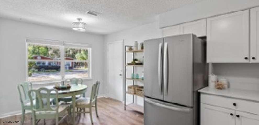 314 South 13th St, Fernandina Beach, FL 32034 - Property Images
