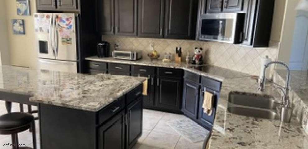 32311 Juniper Parke Dr, Fernandina Beach, FL 32034 - Property Images