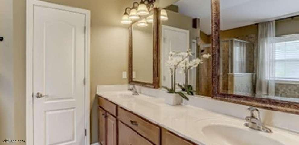 32330 Sunny Parke Dr, Fernandina Beach, FL 32034 - Property Images