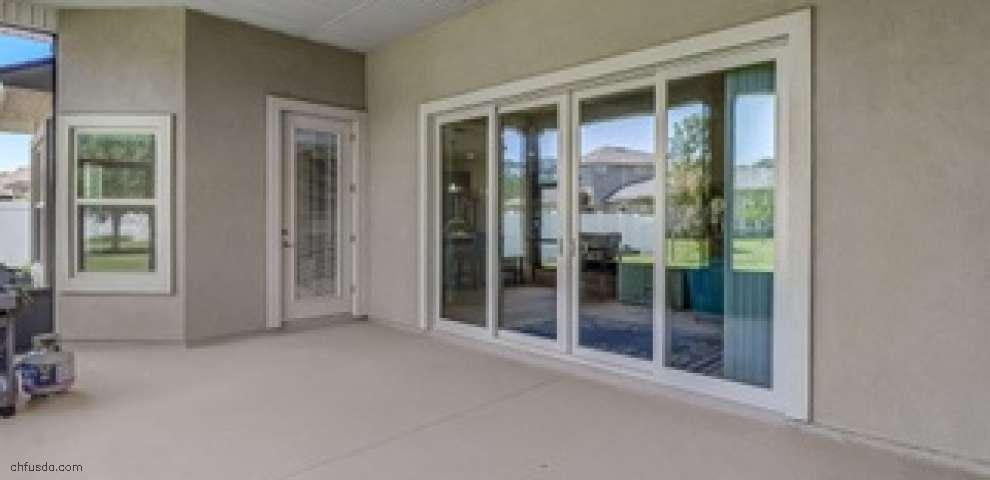33725 Ivy Parke Pl, Fernandina Beach, FL 32034 - Property Images