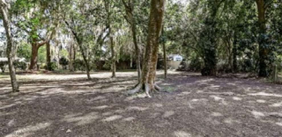 34 South 13th St, Fernandina Beach, FL 32034 - Property Images