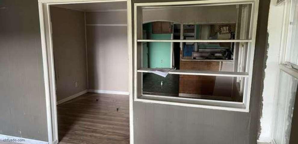424 South 3rd St, Fernandina Beach, FL 32034 - Property Images