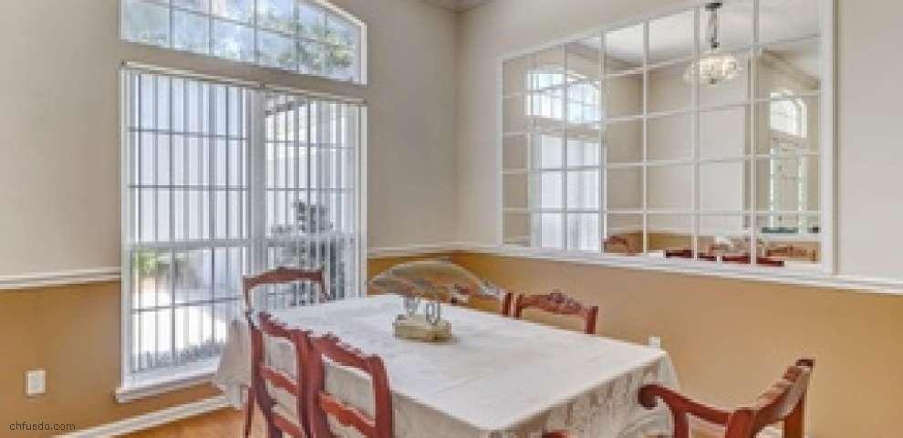 4913 Spanish Oaks Cir, Fernandina Beach, FL 32034 - Property Images