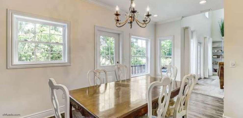 513 Dade St, Fernandina Beach, FL 32034 - Property Images