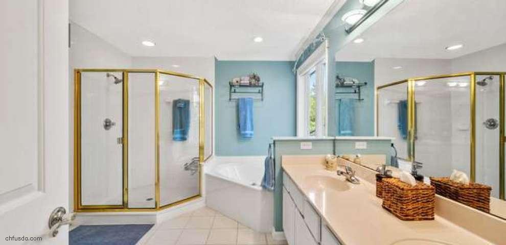 6 Oak Point Dr, Fernandina Beach, FL 32034 - Property Images