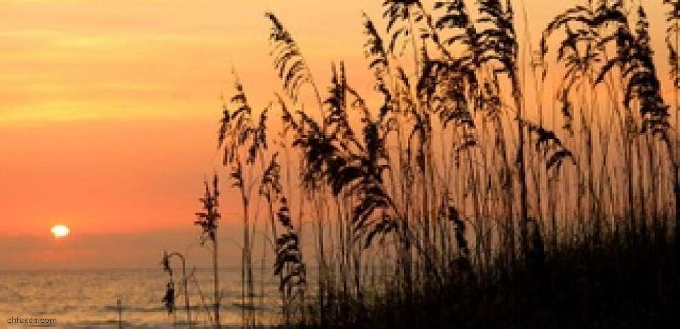 82735 Belvoir Ct, Fernandina Beach, FL 32034