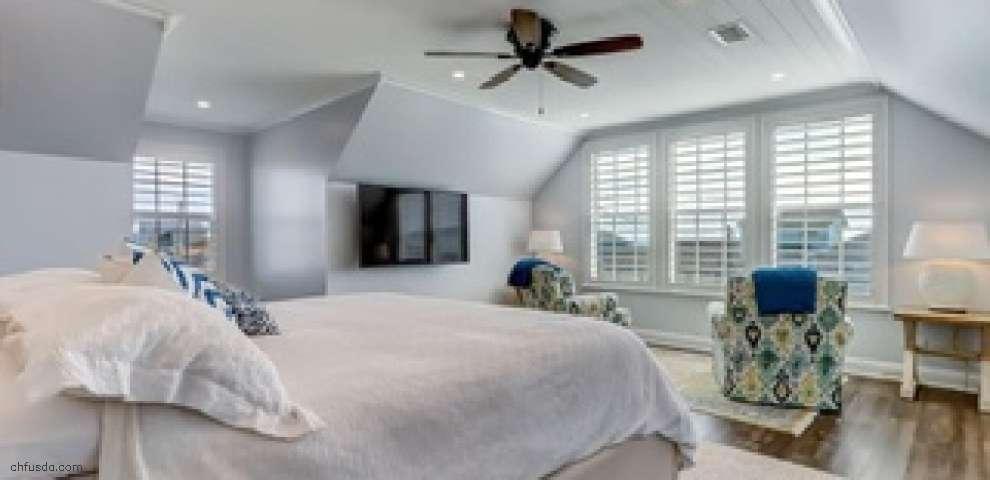 829 North Fletcher Ave, Fernandina Beach, FL 32034