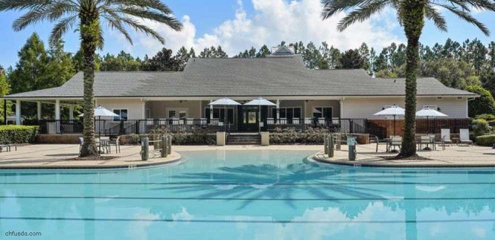 85423 Apple Canyon Ct, Fernandina Beach, FL 32034