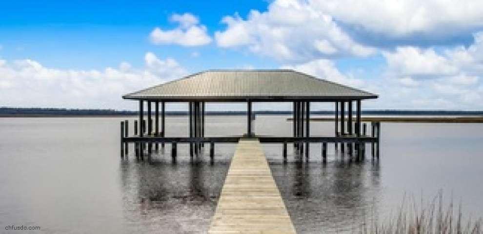 94147 Palm Cir, Fernandina Beach, FL 32034