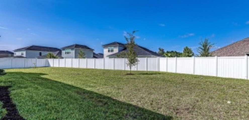 95249 Snapdragon Dr, Fernandina Beach, FL 32034 - Property Images