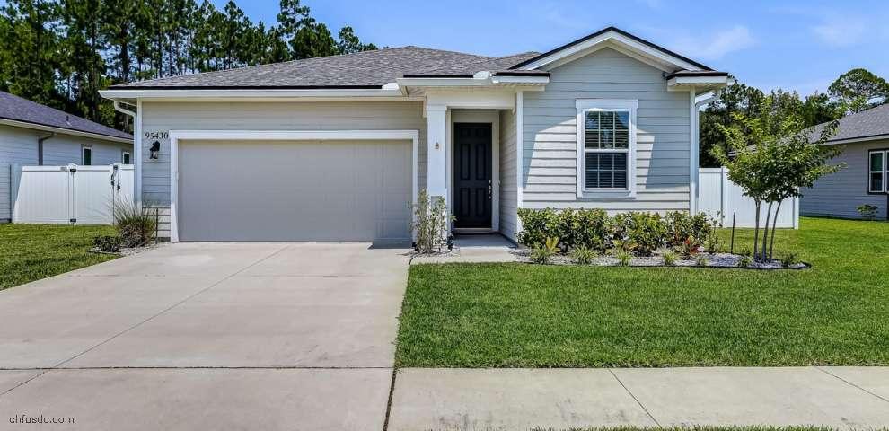 95430 Woodbridge Pkwy, Fernandina Beach, FL 32034
