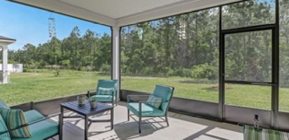 95456 Woodbridge Pkwy, Fernandina Beach, FL 32034