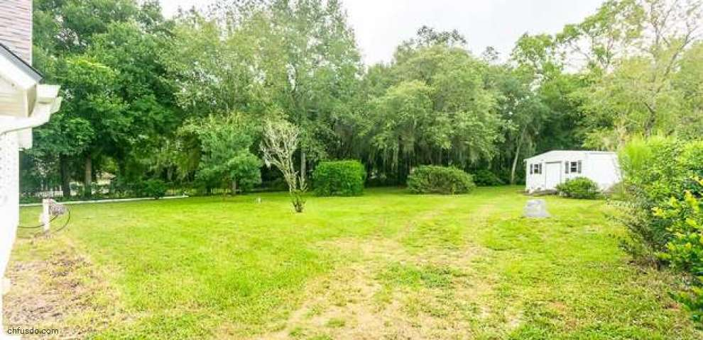 1120 Lake Asbury Dr, Green Cove Spr, FL 32043 - Property Images