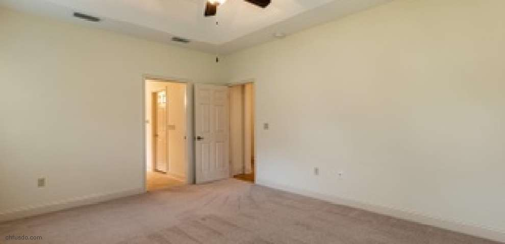 1273 Governors Creek Dr, Green Cove Spr, FL 32043