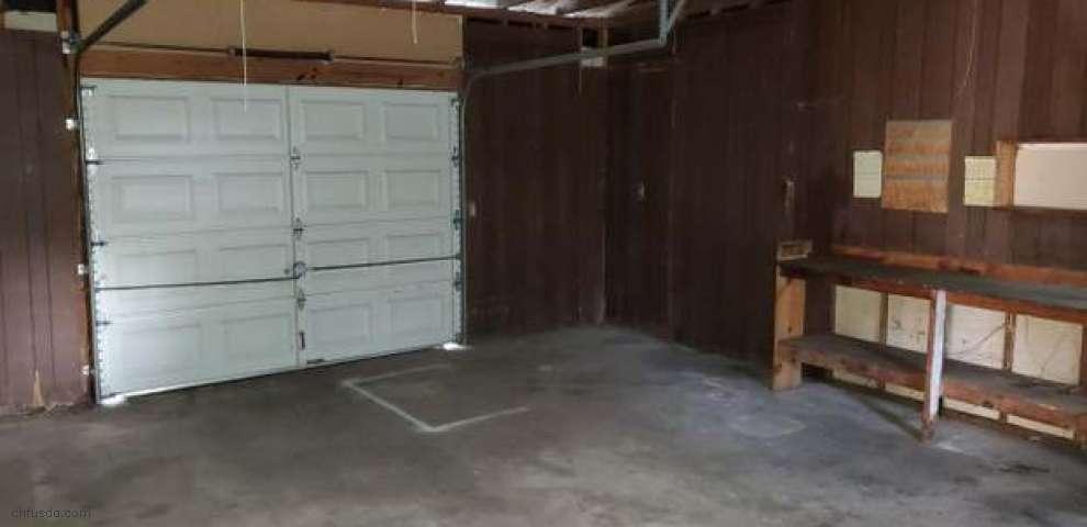 1301 Bonaventure Ave, Green Cove Spr, FL 32043 - Property Images