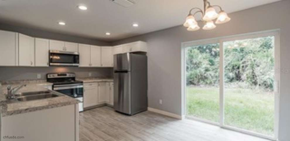 134 Pioneer Trl, Green Cove Springs, FL 32043 - Property Images