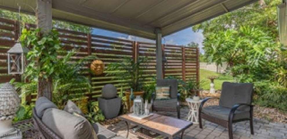 1367 West River Rd, Green Cove Spr, FL 32043