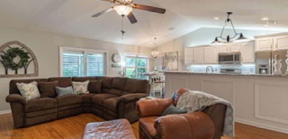 1367 West River Rd, Green Cove Spr, FL 32043 - Property Images