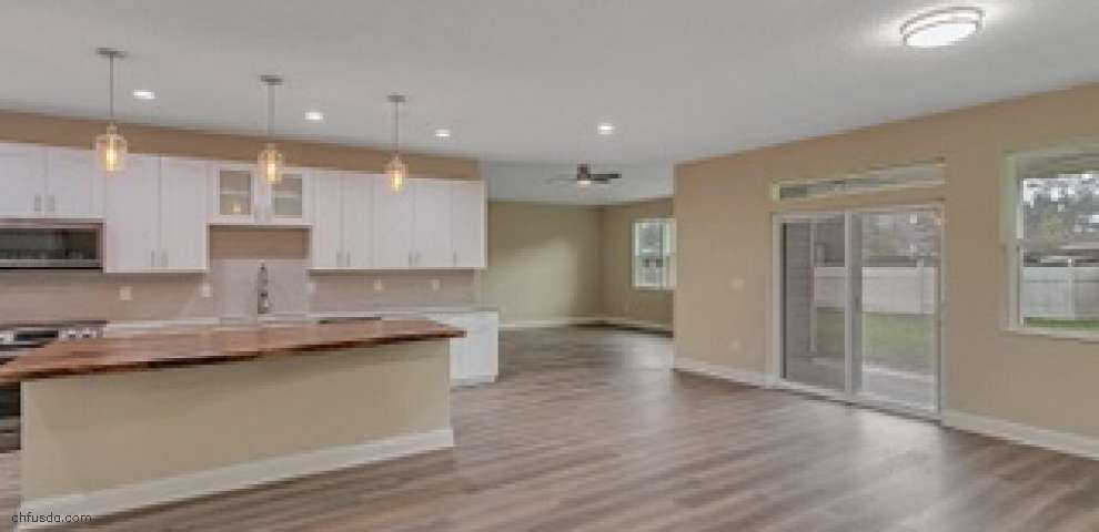 1387 River Rd West, Green Cove Spr, FL 32043 - Property Images