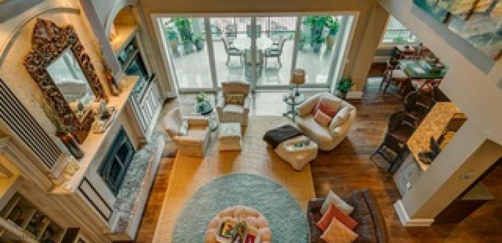 140 Monterey Bay Ln, Green Cove Spr, FL 32043 - Property Images