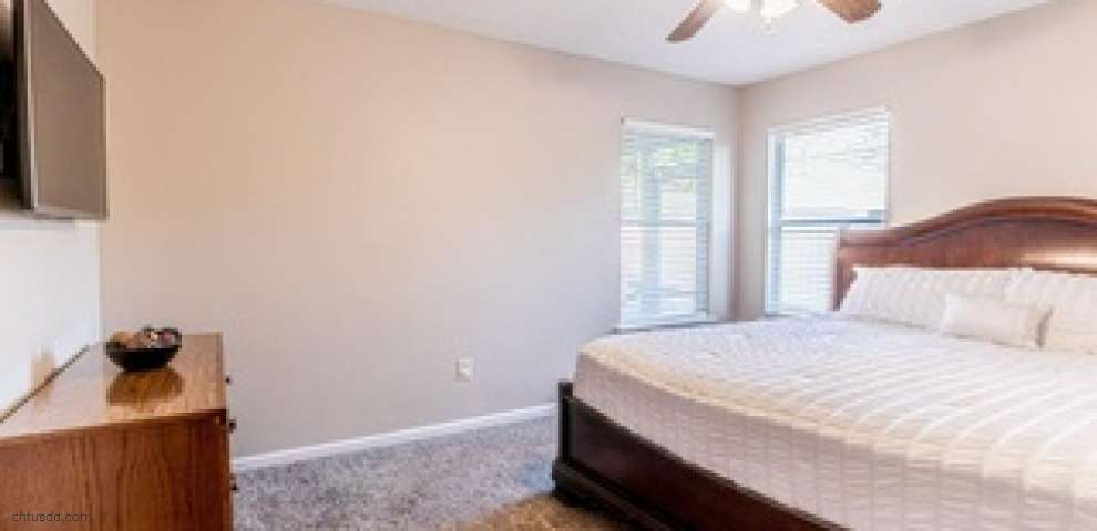 1409 Forbes St, Green Cove Spr, FL 32043 - Property Images