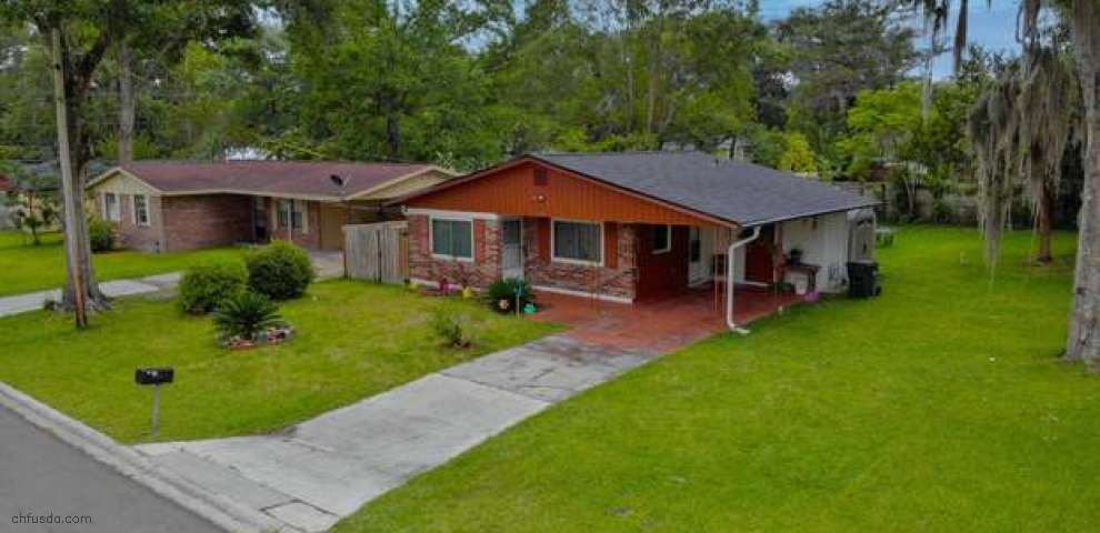 1503 Palmer St, Green Cove Spr, FL 32043 - Property Images
