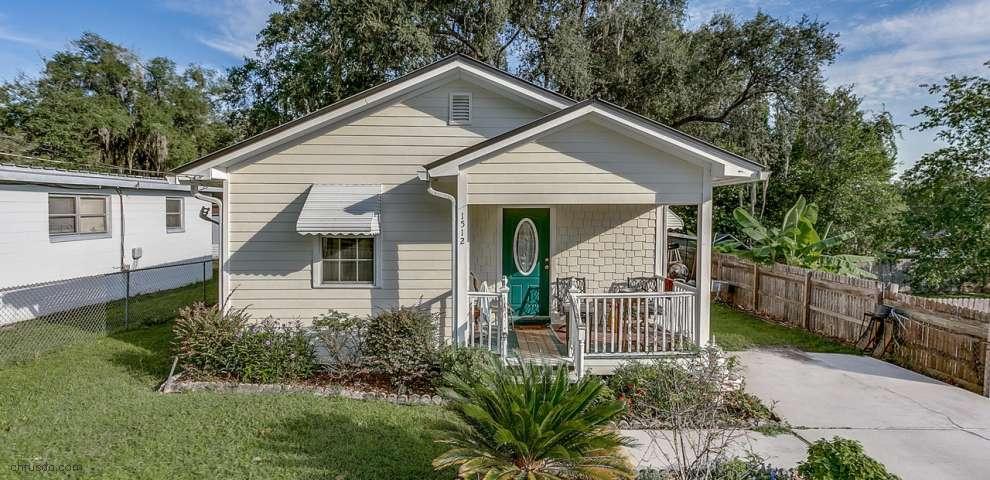 1512 Walnut St, Green Cove Spr, FL 32043 - Property Images