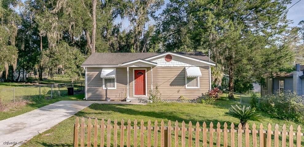 1518 Walnut St, Green Cove Spr, FL 32043 - Property Images