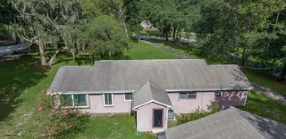 161 Wesley Rd, Green Cove Spr, FL 32043 - Property Images