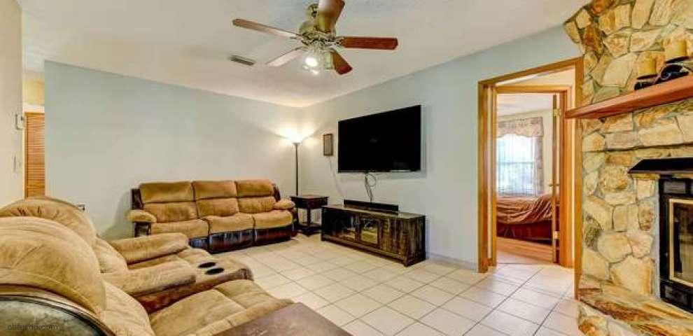 1670 County Road 315b, Green Cove Spr, FL 32043