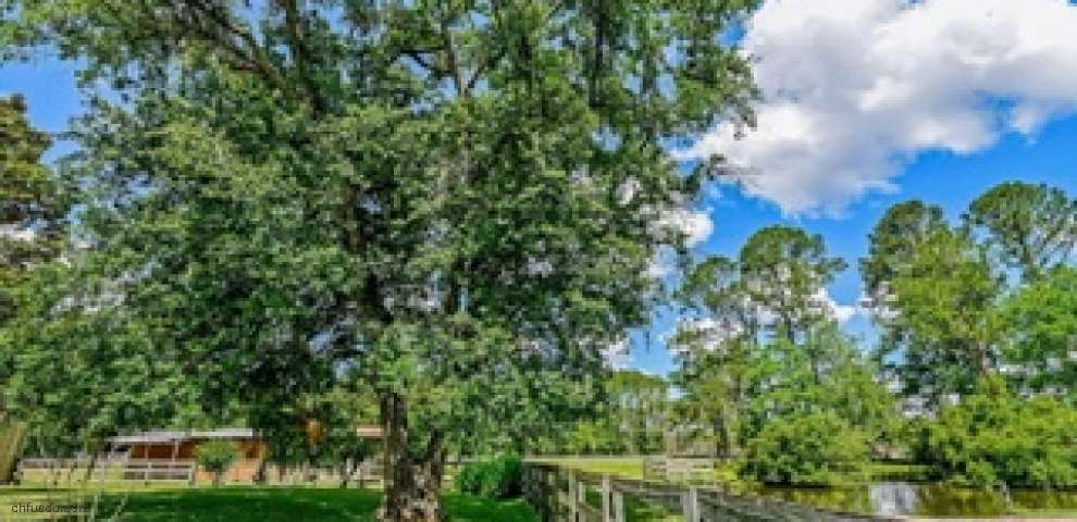 1670 County Road 315b, Green Cove Spr, FL 32043 - Property Images