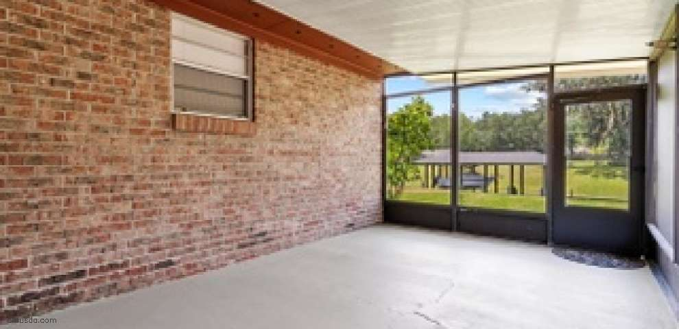 1799 County Road 209b, Green Cove Spr, FL 32043 - Property Images