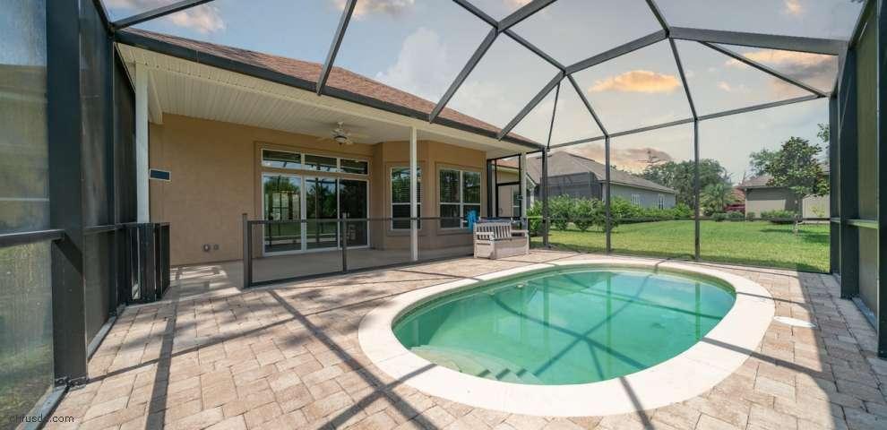 2009 Wedge Ct, Green Cove Spr, FL 32043