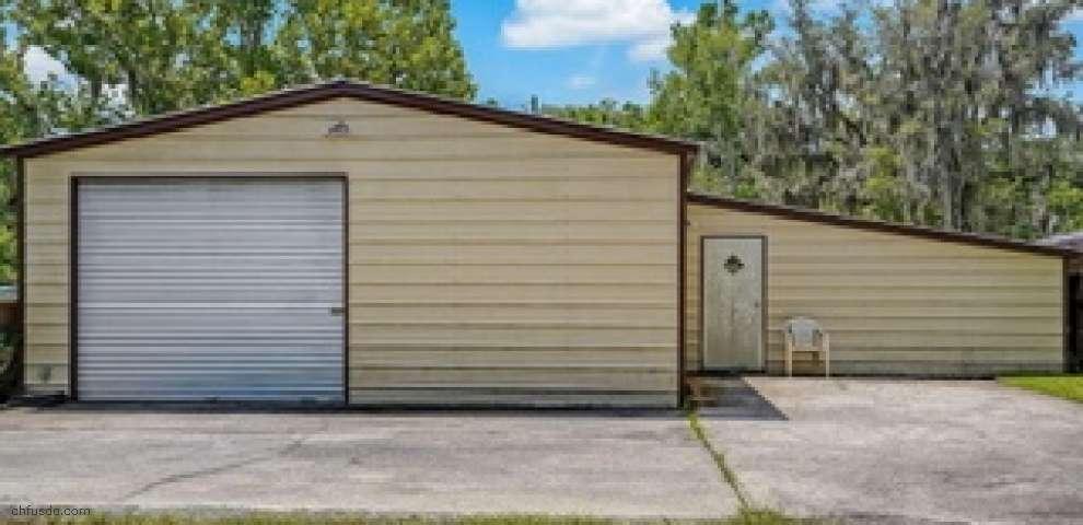 208 Six Pond Trl, Green Cove Spr, FL 32043