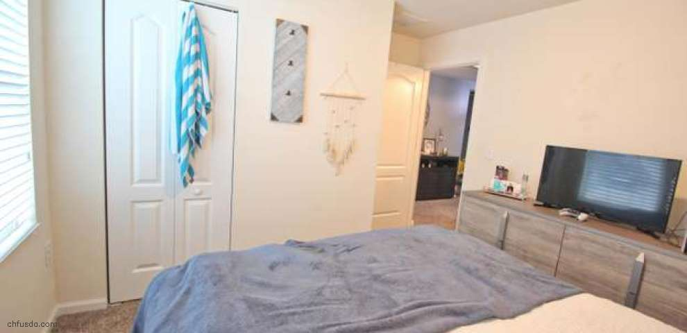 2209 Pebble Point Dr, Green Cove Spr, FL 32043 - Property Images