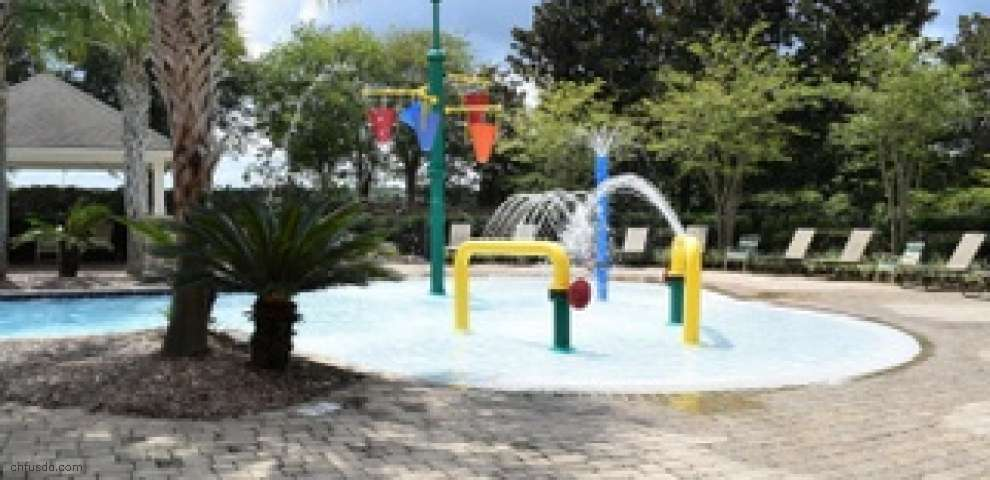 2231 Pebble Point Dr, Green Cove Spr, FL 32043 - Property Images