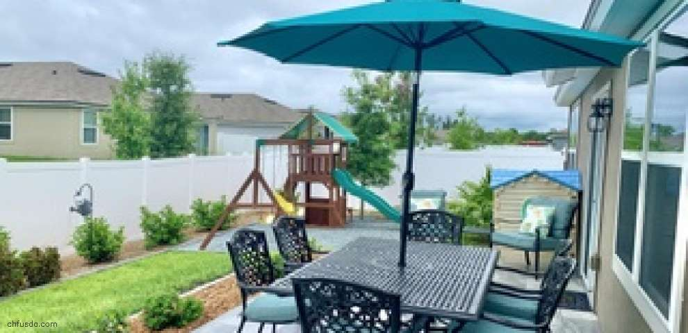 2237 Pebble Point Dr, Green Cove Spr, FL 32043 - Property Images