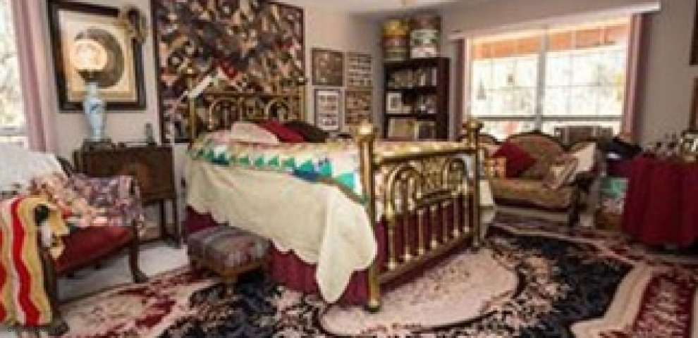 225 Pioneer Trl, Green Cove Spr, FL 32043 - Property Images