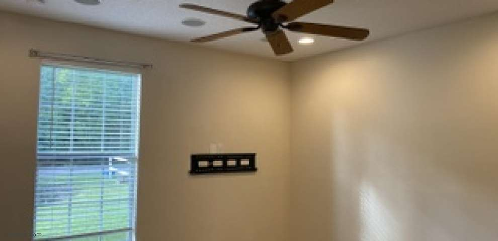 2274 North North Fork Rd, Green Cove Spr, FL 32043 - Property Images