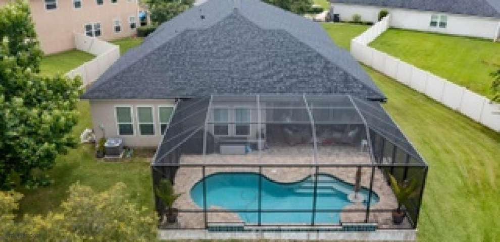 2304 Evening Breeze Ln, Green Cove Spr, FL 32043 - Property Images