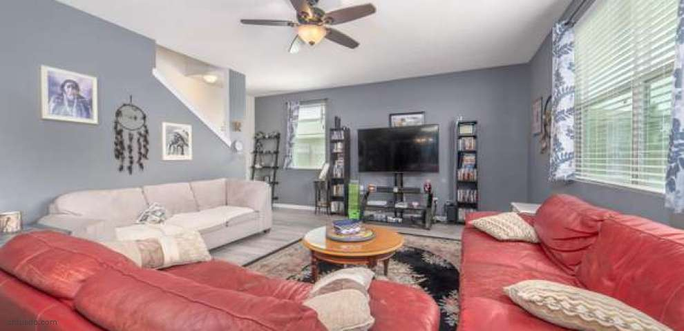 2364 Bonnie Lakes Dr, Green Cove Spr, FL 32043