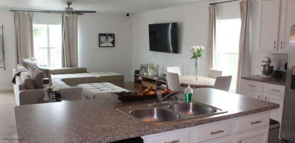 2365 Bonnie Lakes Dr, Green Cove Spr, FL 32043