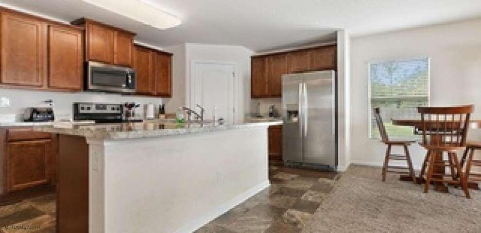 2368 Bonnie Lakes Dr, Green Cove Spr, FL 32043 - Property Images