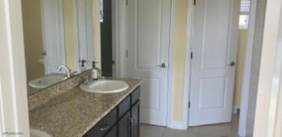 2368 Windswept Ct, Green Cove Spr, FL 32043 - Property Images