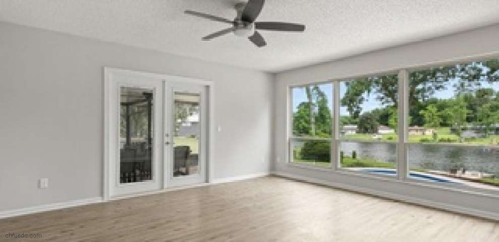 237 Jessie Lee Ct, Green Cove Spr, FL 32043 - Property Images