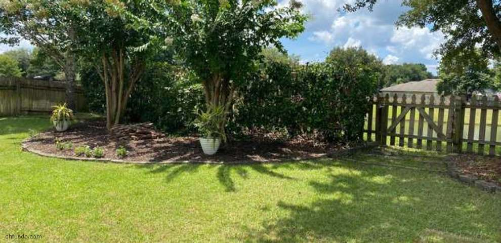 2446 Creekfront Dr, Green Cove Spr, FL 32043 - Property Images