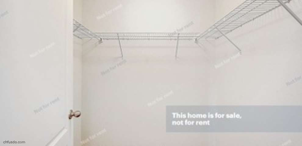 2467 Cold Stream Ln, Green Cove Spr, FL 32043 - Property Images