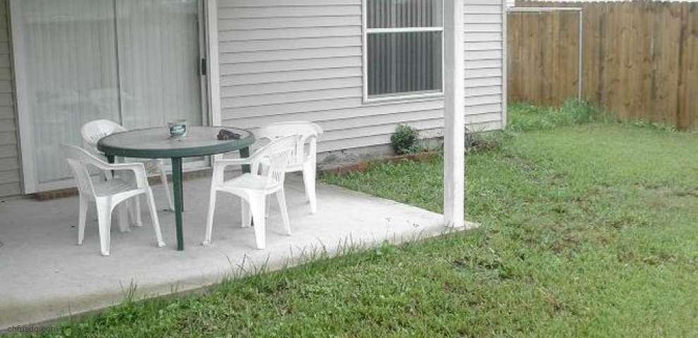 2520 Creekfront Dr, Green Cove Spr, FL 32043
