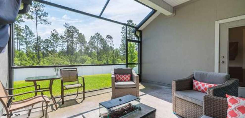 2543 Cold Stream Ln, Green Cove Spr, FL 32043 - Property Images
