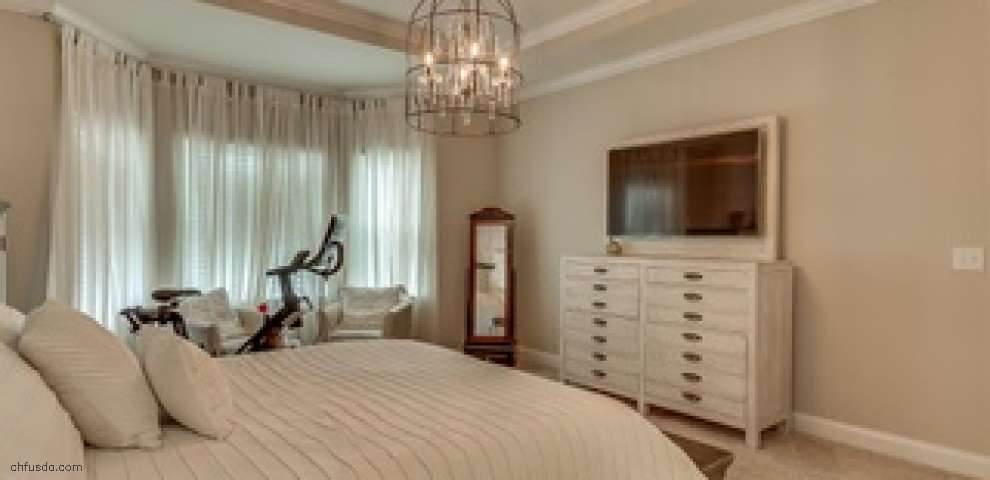 2555 Cold Stream Ln, Green Cove Spr, FL 32043 - Property Images